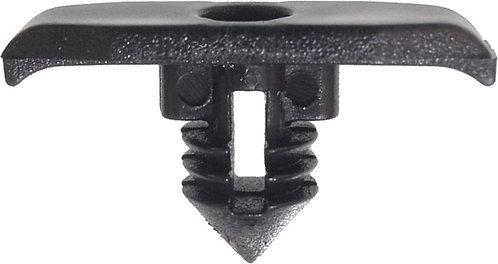 SWORDFISH 61329 - Weatherstrip Retainer for VW 1H0-823-717, 25 Pieces