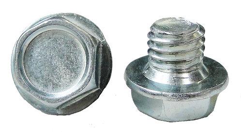 SWORDFISH 65715-10pcs Oil Drain Plug for Toyota 90341-10011