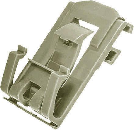 SWORDFISH 67313-15pc Belt Moulding Clip for GM 11547339
