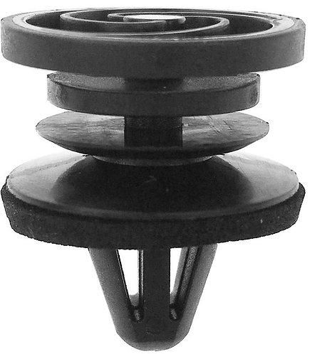 SWORDFISH 61340 - Trim Panel Retainer for VW 5X0-867-299, 15 Pieces