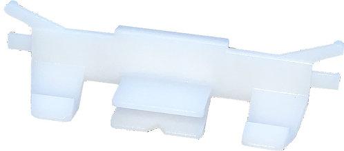 SWORDFISH 67061-25pcs Windshield Moulding Clip for Hyundai 86143-3S000