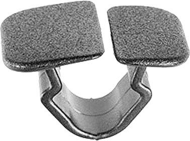 SWORDFISH 61322 - Hood Insulation Retainer for VW & Audi
