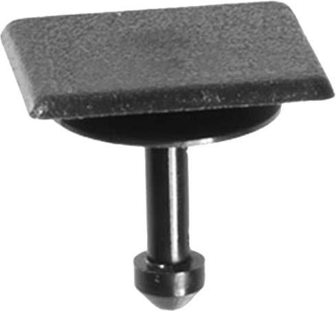SWORDFISH 66402 15pc Cowl Panel Vent Cap for Subaru 91486-KJ010