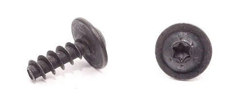 SWORDFISH 65000-25pcs Torx Truss Head Screw for VW N90829803