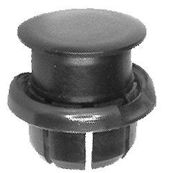 SWORDFISH 60761-15pcs Side Mud Guard Push-Type Retainer for Toyota: 76923-52021