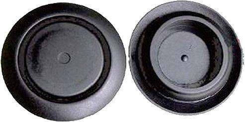 SWORDFISH 61063-15pcs Sunroof & Body Hole Plug for Nissan 01658-02151