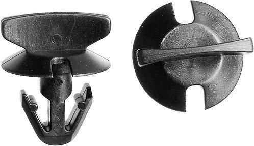 SWORDFISH 60446 - Fender Apron Retainer for Mercedes 002-988-05-42,  25pieces