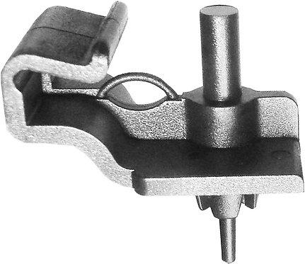 SWORDFISH 61324 - Door Panel Clip for VW: 3A0-867-301-01C, 15 Pieces