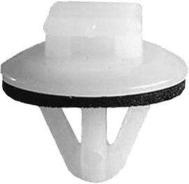 SWORDFISH 63807 25pc Retainer with Sealer for Toyota 62955-20020 62955-12010