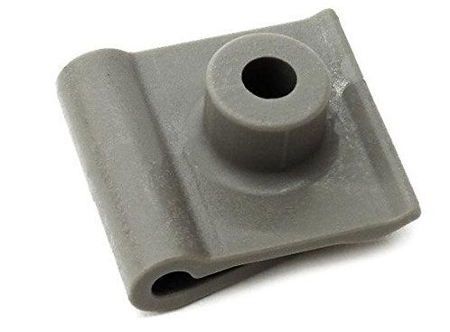 SWORDFISH 60637-25pcs Nylon U Nut for Mazda B455-56-135