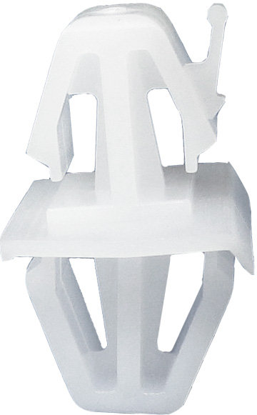 SWORDFISH 65019-15pcs Rocker Panel Moulding Clip for Volvo 30808521