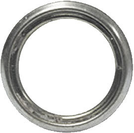 SWORDFISH 64918-10pcs Oil Drain Plug Crushable Gaskets for Toyota 35178-30010