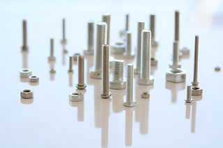 Automotive Body Retainer and Specialty Fastener Assortments