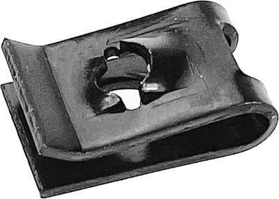SF 65746 - Speed Nut U Nut for Hyundai 13357-05037B, Package of 25 Pieces