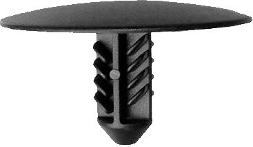 SWORDFISH 67321 - Hood Insulation Retainer for GM 11571159, Package of 25 Pieces