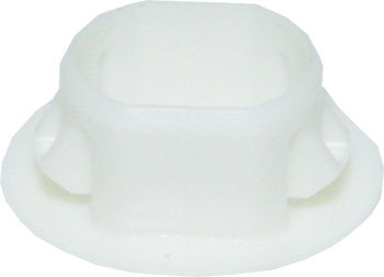 SWORDFISH 61033-25pcs Wheel Liner Body Hole Plug for Nissan 74816-AX000