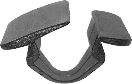 SWORDFISH 62141 - Hood Insulation Retainer for Ford W709688-S300, 25 Pieces