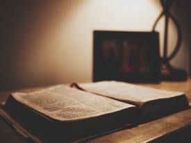 Programa radial: Prédicas, pastores y liberalismo clásico