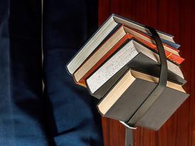 20 Lecturas Imprescindibles