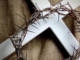 ¿Cristianismo y Política? (Parte 1)