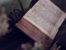 'Primero el Reino de Dios'