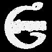 genos - white logo - transparent .png