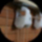 στοράκια στορακια πτυσσομενες πορτες πτυσσόμενες πόρτες ζιταφλεξ zitaflex zitaflex.gr συστήματα σκίασης συστηματα σκιασης θεσσαλονικη ρολλερ ρόλερ roller υφαντά μπαμπού μεταλικά υφαντα μπαμπου μεταλλικα ειδικα συστηματα σκιασης ειδικά συστήματα σκίασ