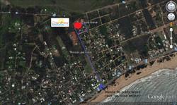 Mapa ubicacion