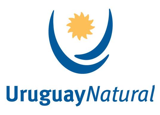 Uruguay Natural