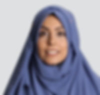 Zohra_Sarwari_edited.jpg