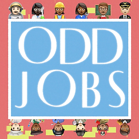 oddjobsprofile (1).png