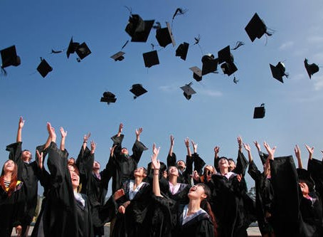 Patient Privacy Laws and College-bound Children