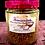 Thumbnail: Coffee Vanilla Sugar Body Scrub and Polisher With Vitamin E