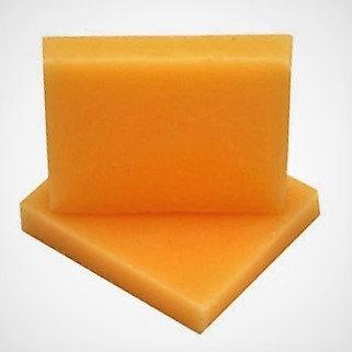 Shea Papaya Soap