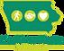 HSI_Logo.png