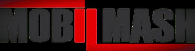 MOBILMASH%2520LOGOTYPE_edited_edited.png