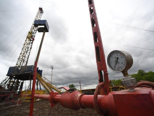 Что будет с ценами на нефть в 2021 году