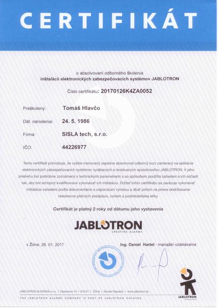 certifikat tomas.jpg