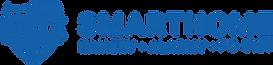 logo sisla