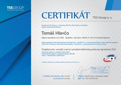 certifikat_sd3-sk-THlavco23.jpg
