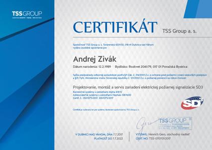 certifikat_sd3-sk-zivak-01.jpg