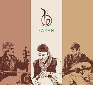 FARAN_Digipack_old-new_2-02.jpg