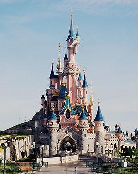 Chambre table d'hotes et gite en seine et marne 77 Paris Disney Moulin du Ru