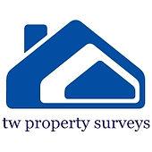 TW Property survey logo