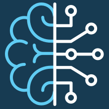 artiio brain logo
