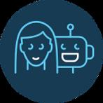 human-bot
