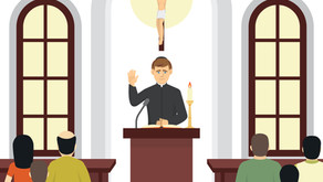 La Iglesia Católica ante la 'Nueva Realidad'. Los tres retos: reflexión, fe y caridad