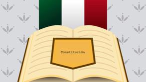 La Cuarta Transformación frente a la Constitución: ¿Una nueva o más reformas?