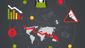 El proyecto económico de AMLO frente a una recesión global
