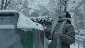 Reimaginar la migración a través del cine mexicano contemporáneo